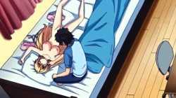 Hentai Movie Baka Na Imouto 3 | HentaiMovie.tv