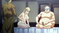 Accept. opinion, strange kind of women hentai movie recommend you