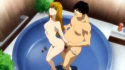 Hentai Movie Oyako Choukyou Nikki 1 | HentaiMovie.tv