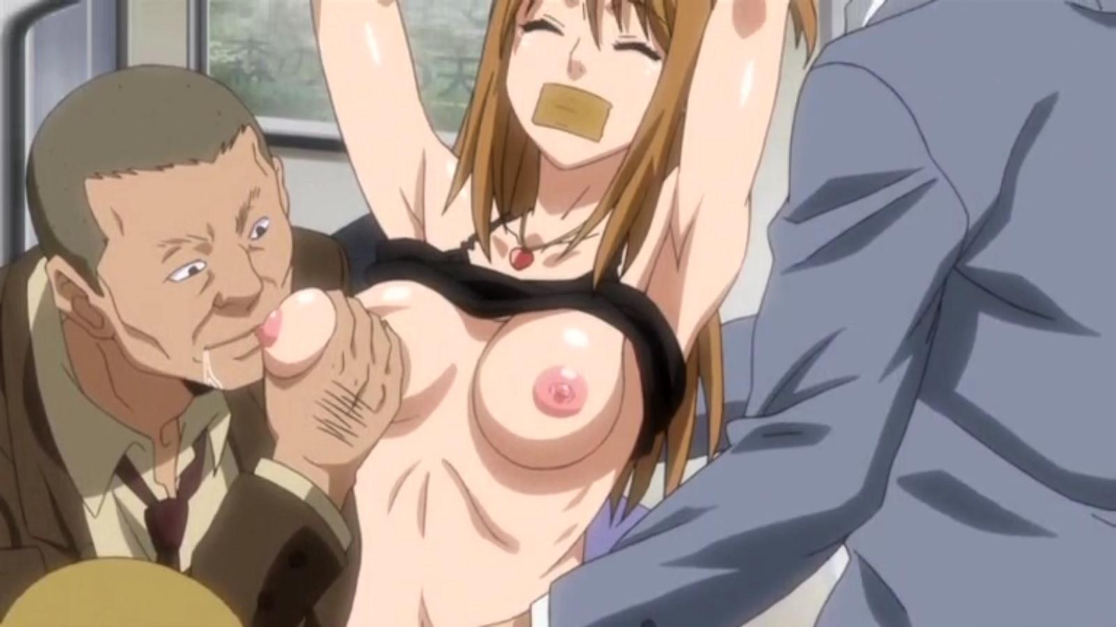 Lesbian 2 Girls Lick One Pussy
