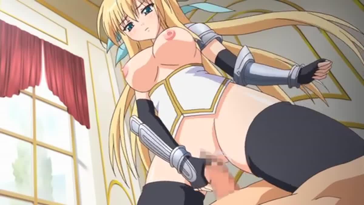 Hentai Movie Love 2 Quad 1